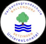 VGS-Unteres-Lonetal.de